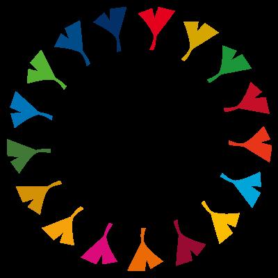宇都宮市SDGs人づくりプラットフォーム